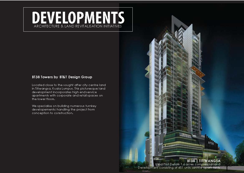 BT&T 32_Developments.png