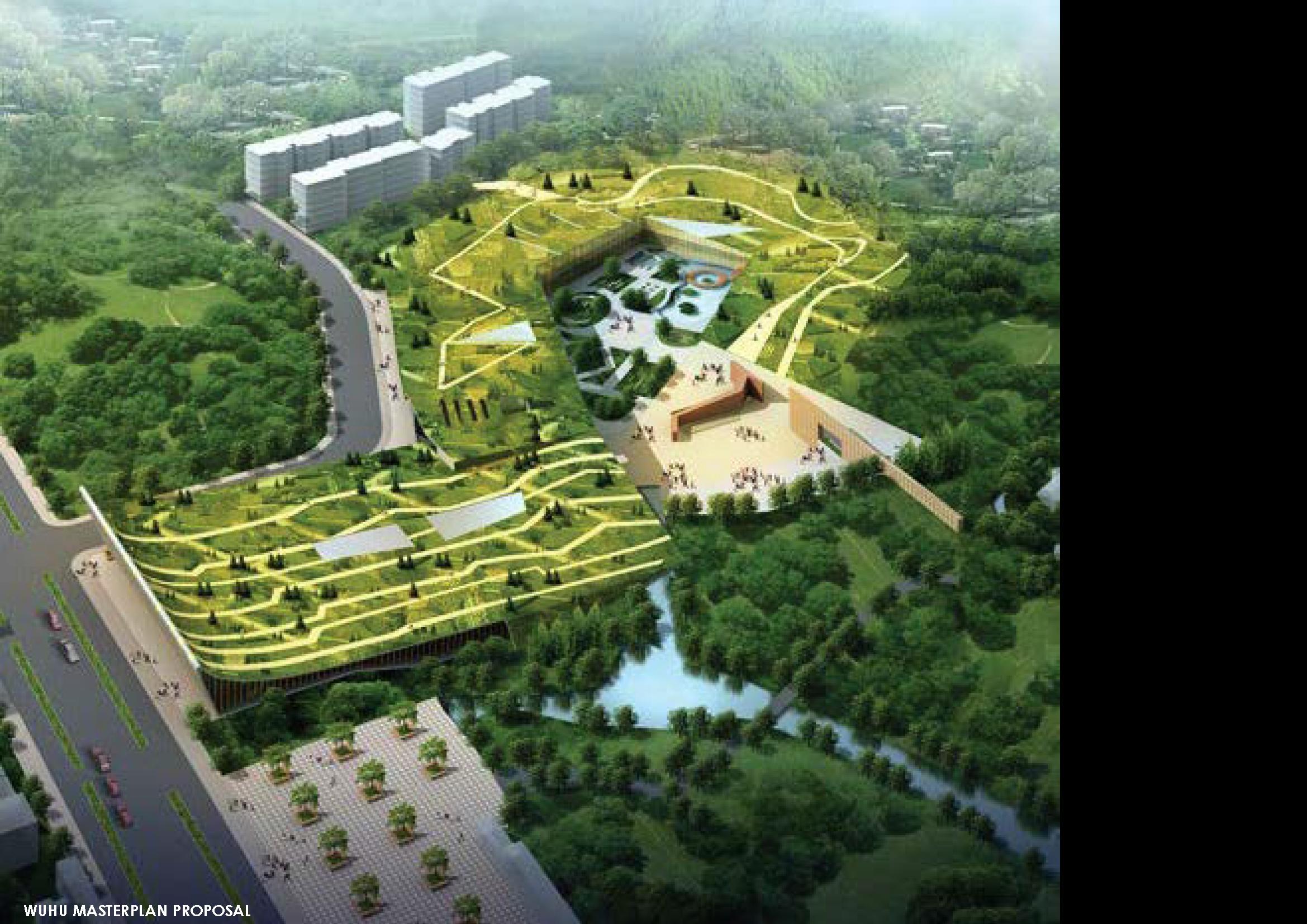 BT&T 6_Wuhu Masterplan Proposal.png