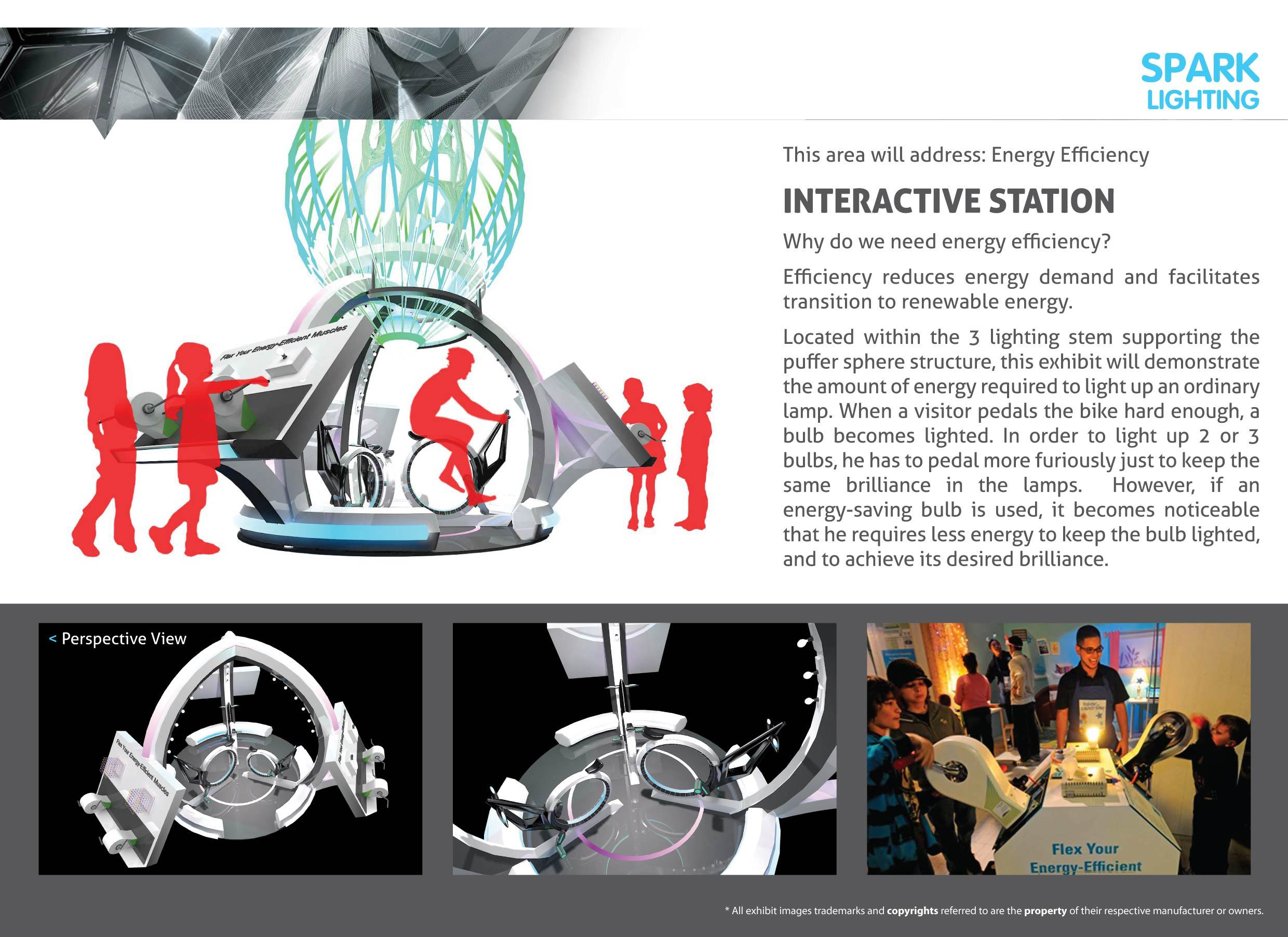 BH Overview 3 31_Penang Tech Centre_Interactive Station.png