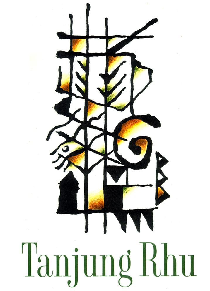whwWeb_Tanjung Rhu_Logo.png