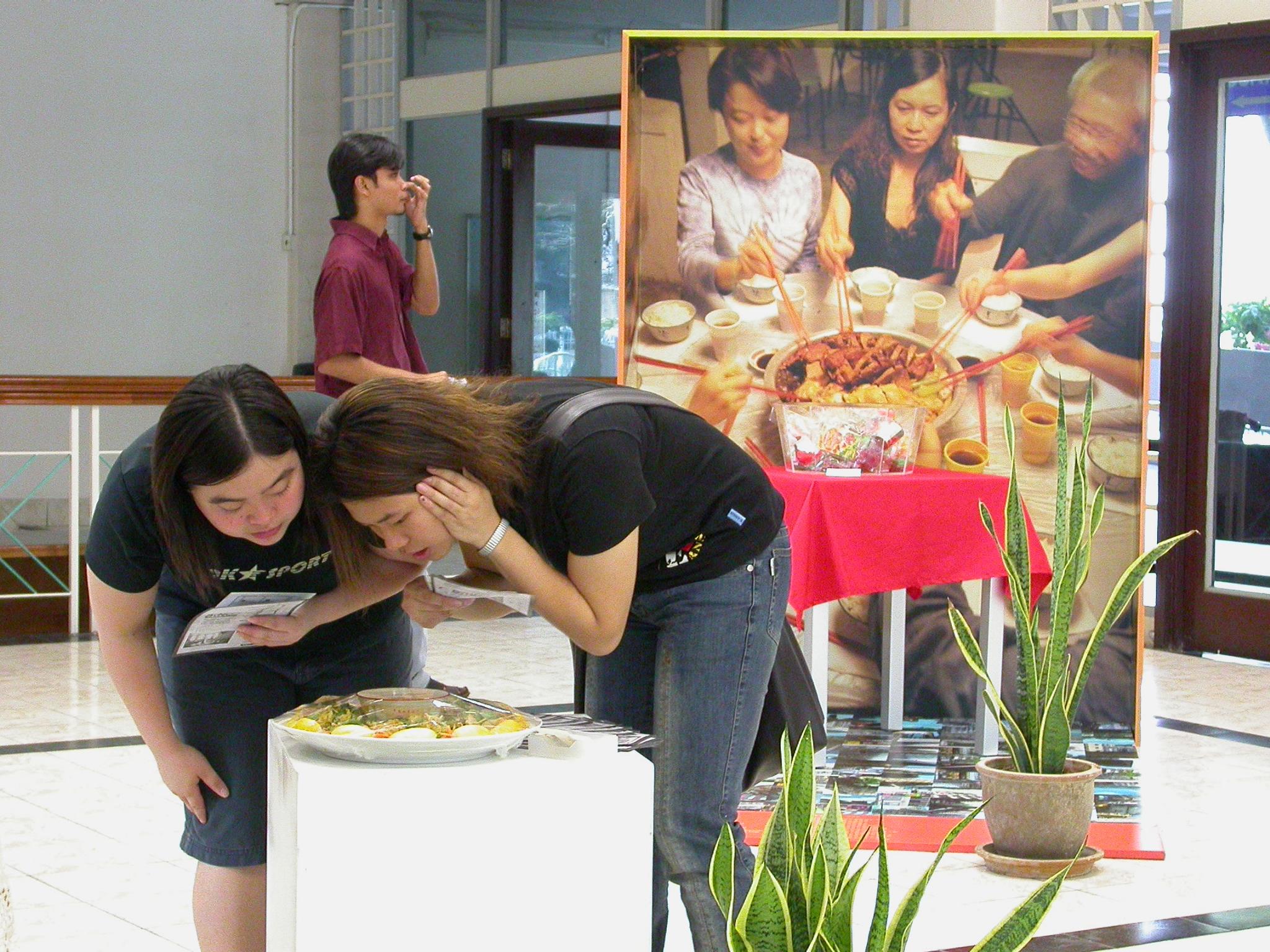 whw_MY_Penang_Tasting Asia_Jun 2003 (2213)_HK_Girls.jpg