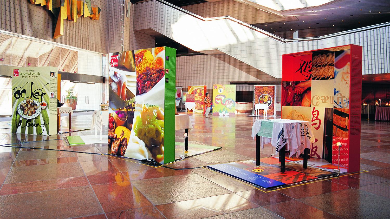 tDA_HK_Tasting Asia_Oct 2002 (70M_8)_Overview2_level_EDT.jpg