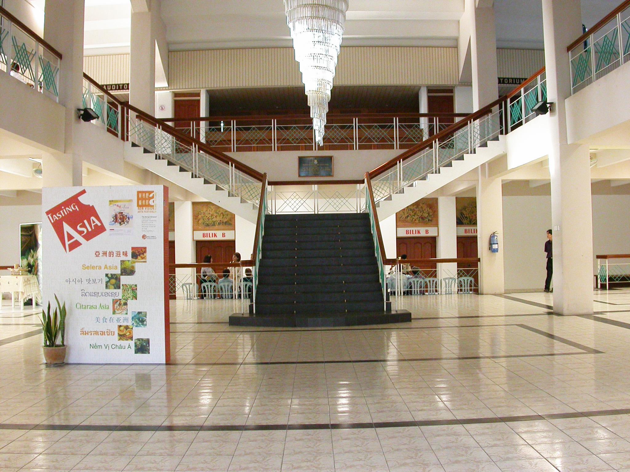 whw_MY_Penang_Tasting Asia_Jun 2003 (2240)_Intro_Stairway_EDT.jpg