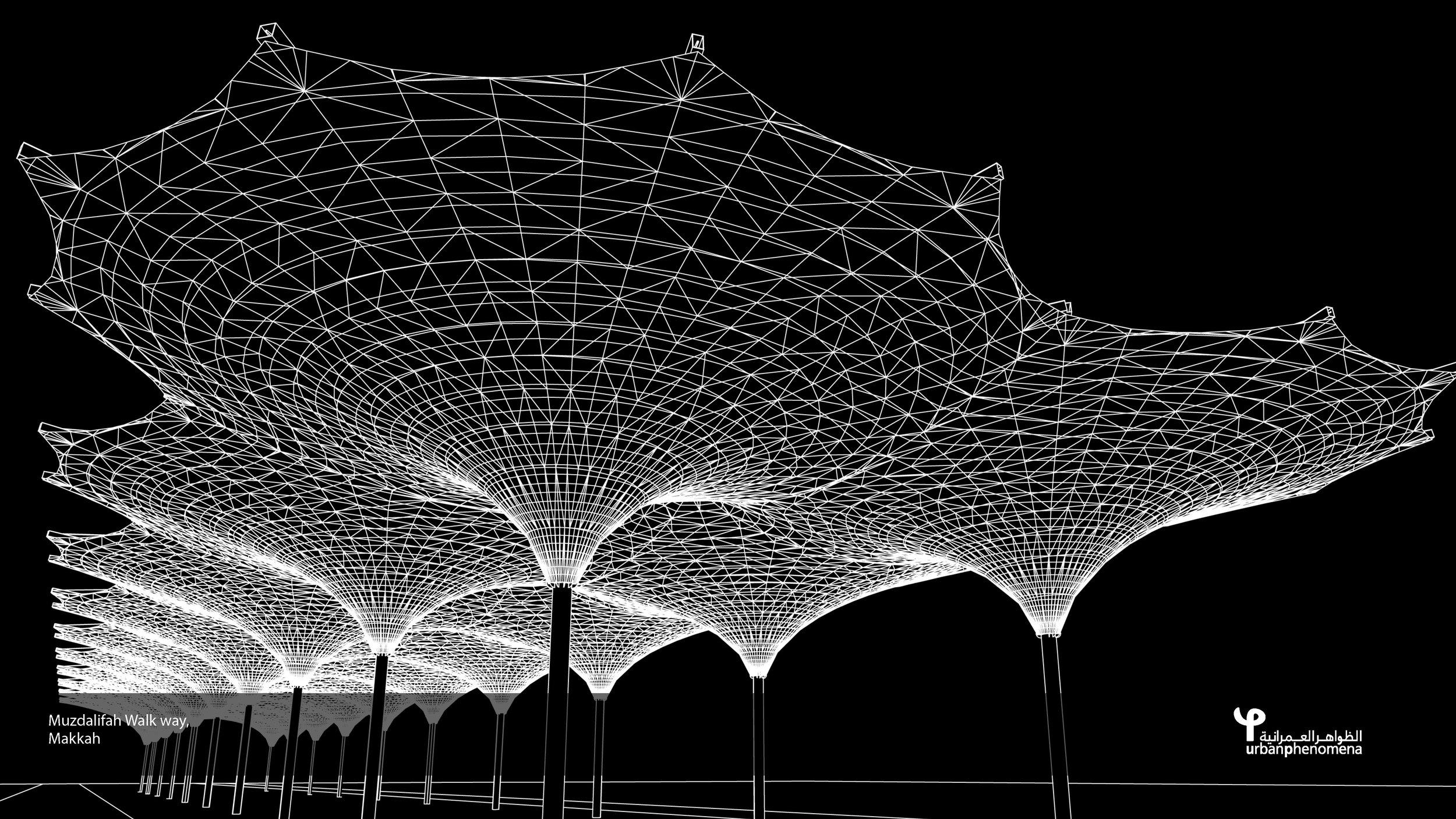 Lightweight structures