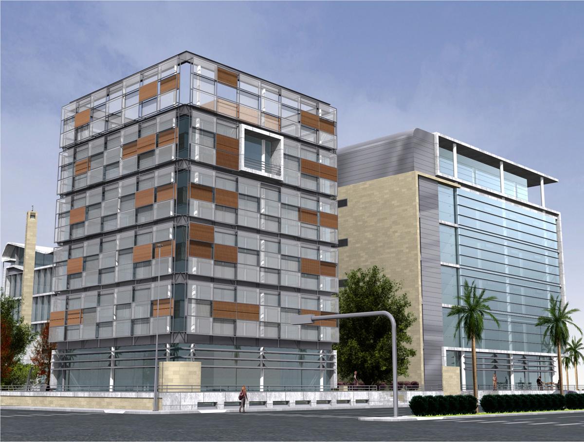UrP_BizPk_Brown Building.jpg
