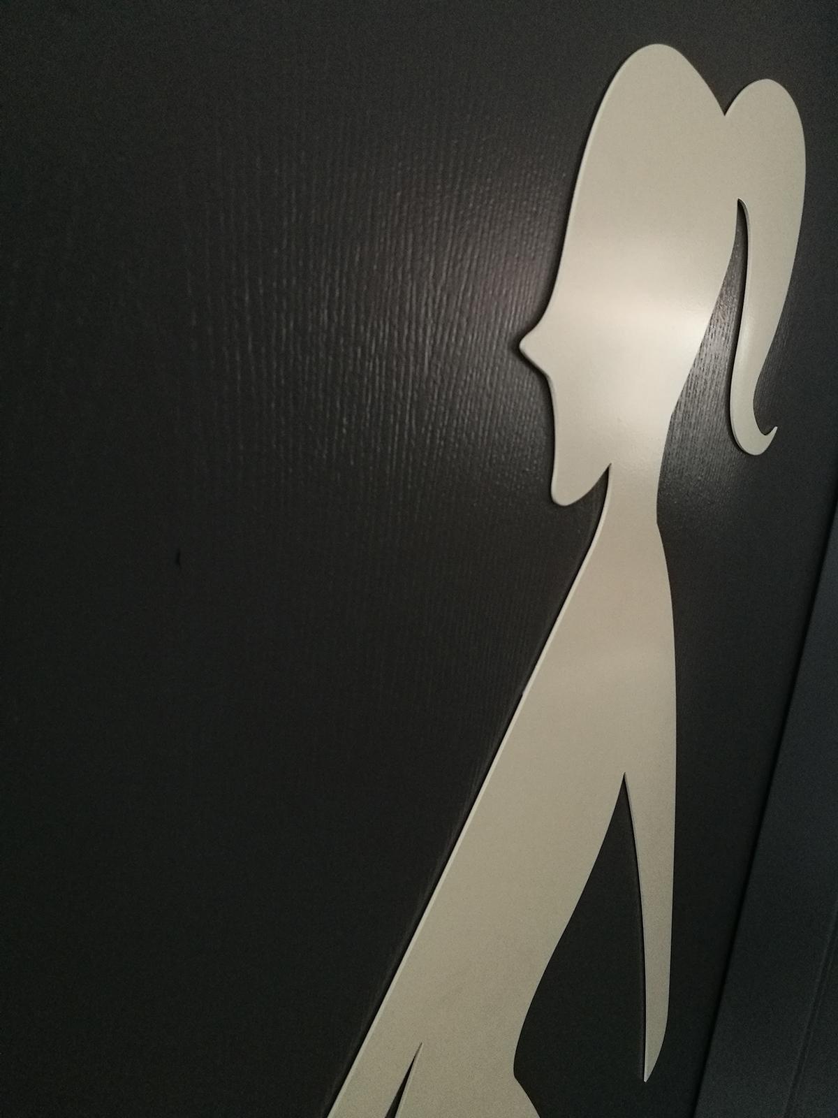 whwWeb_Arkadia_Toilet Detail (111752).jpg