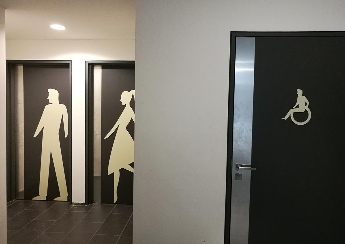 whwWeb_Arkadia_Toilets (102338)_cropped.jpg