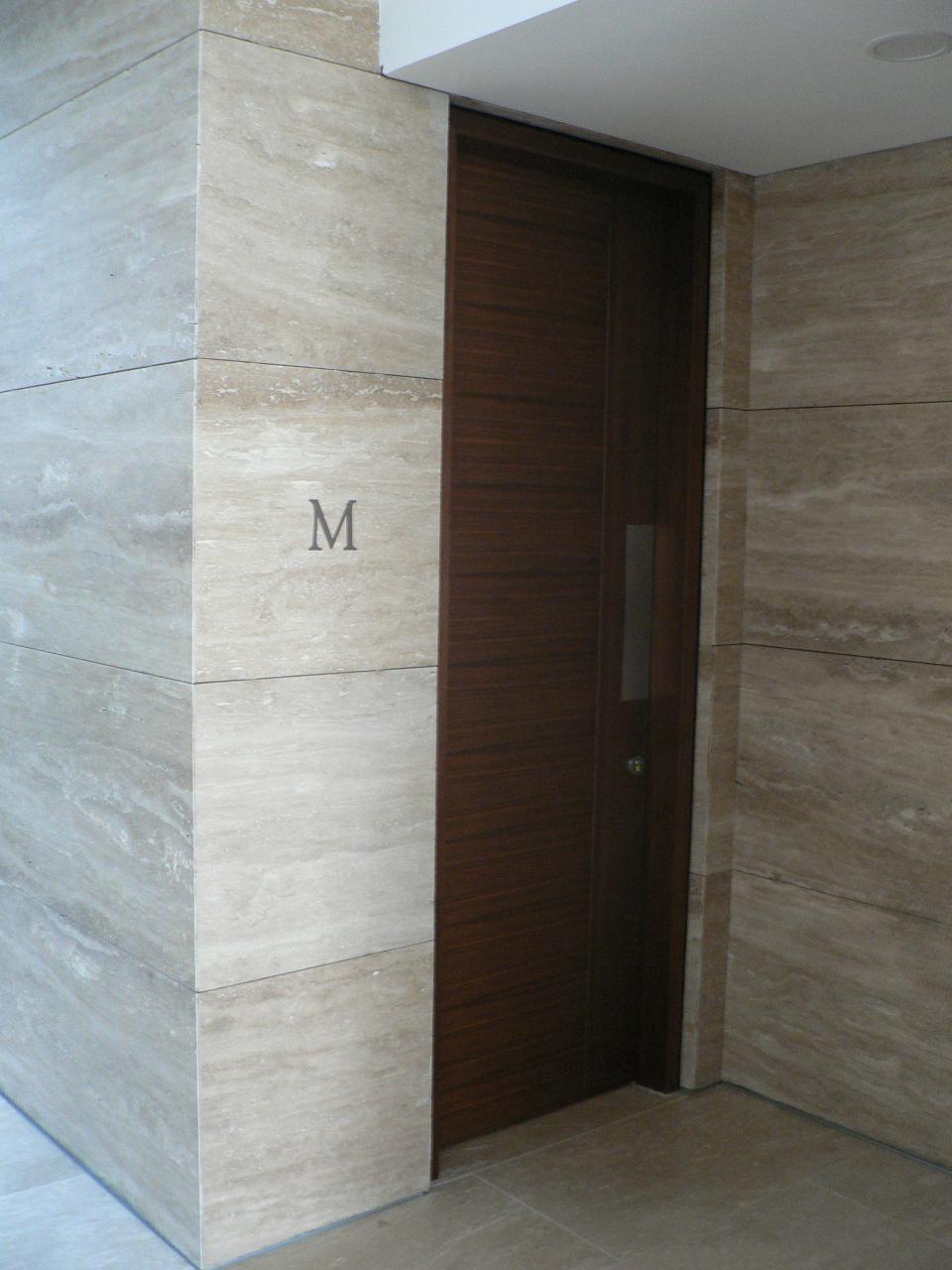 whwWeb_Serai_Toilet_Male (1100606).jpg
