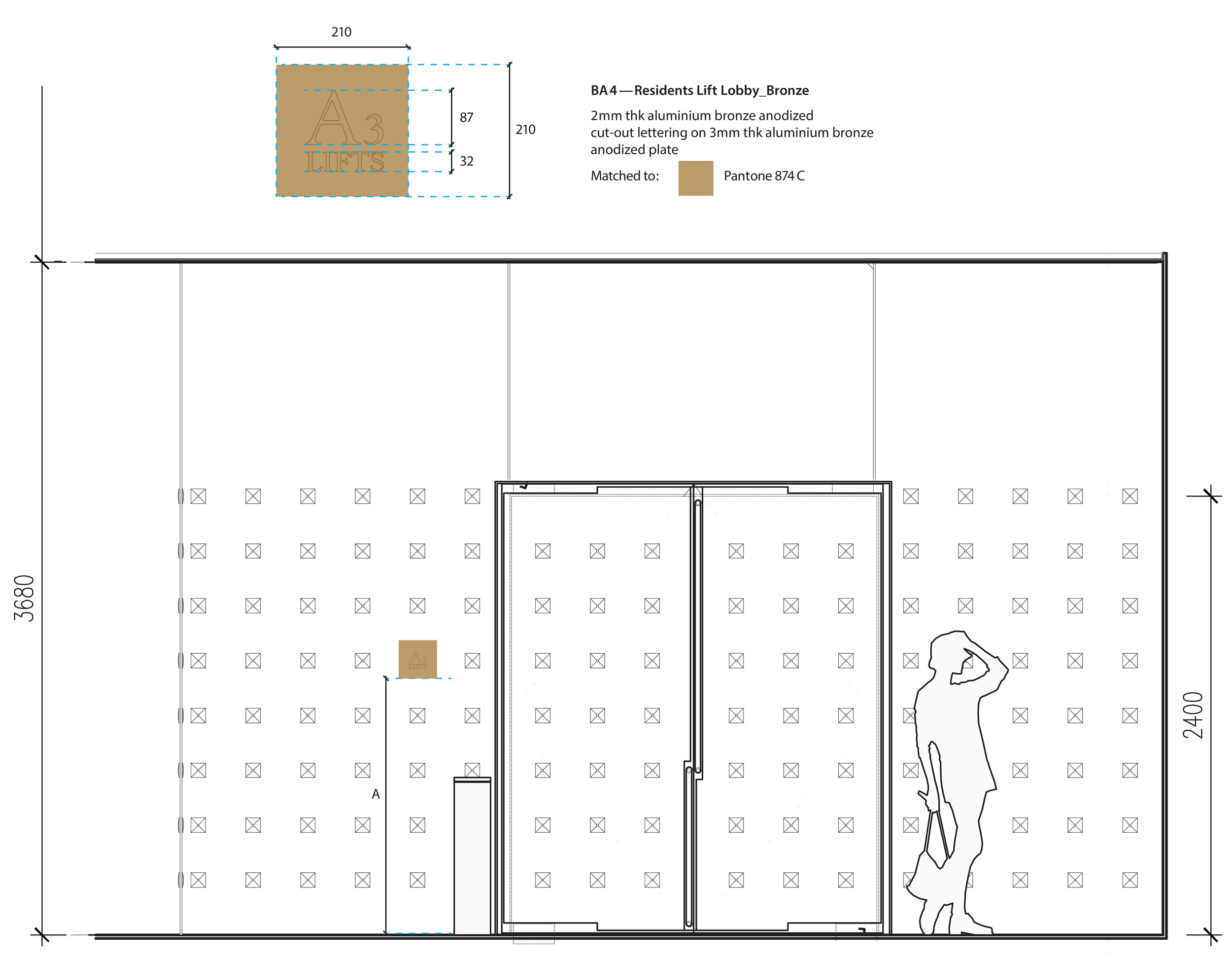 whwWeb_Drawing_Mail Room_pg 18_EDT.jpg