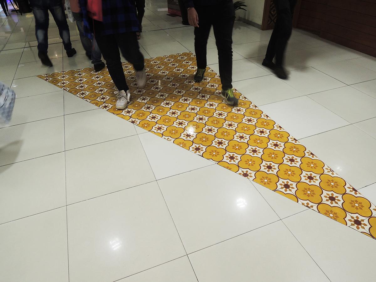 whwWeb_Sungei Wang_Culture St_Interior Tiles 1 (9775)_EDIT.jpg