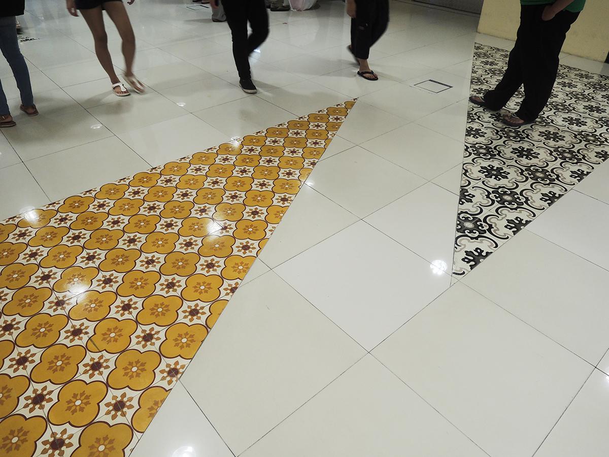 whwWeb_Sungei Wang_Culture St_Interior Tiles 3 (9779)_EDIT.jpg