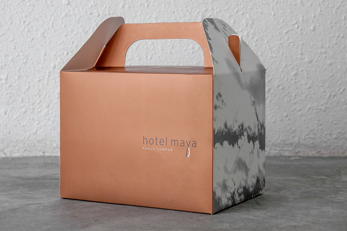 whwWeb_Hotel Maya_Cake Box_small (4870).jpg
