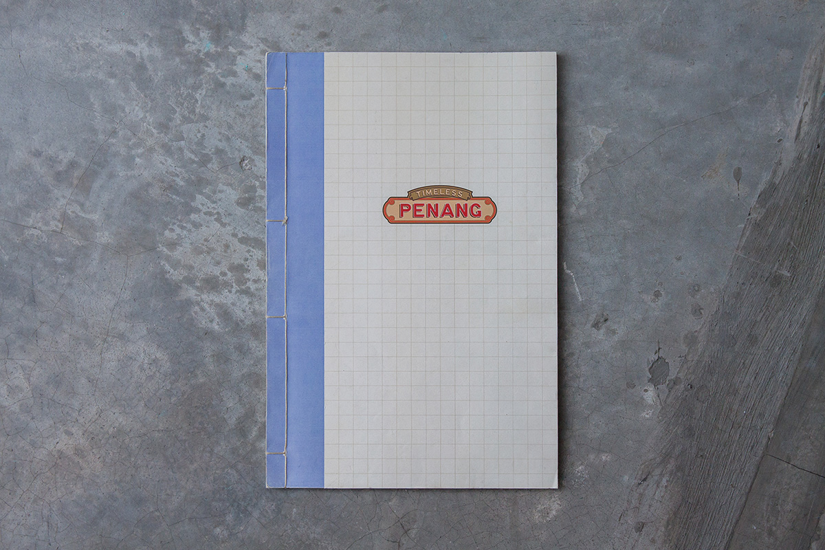 whwWeb_Penang_Timeless Booklet_front (4843).jpg