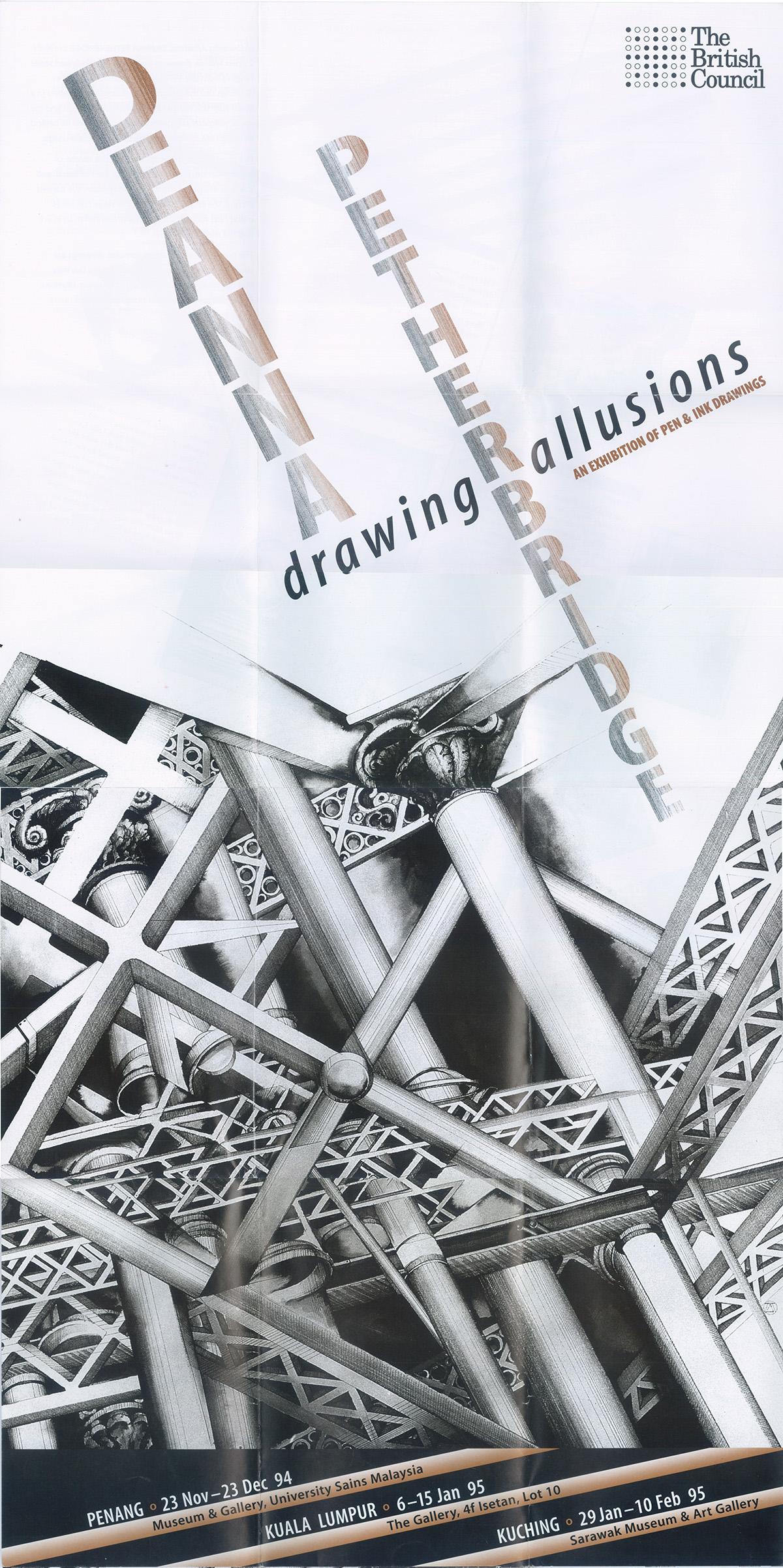 whwWeb_BC_Drawing Allusions_Poster.jpg