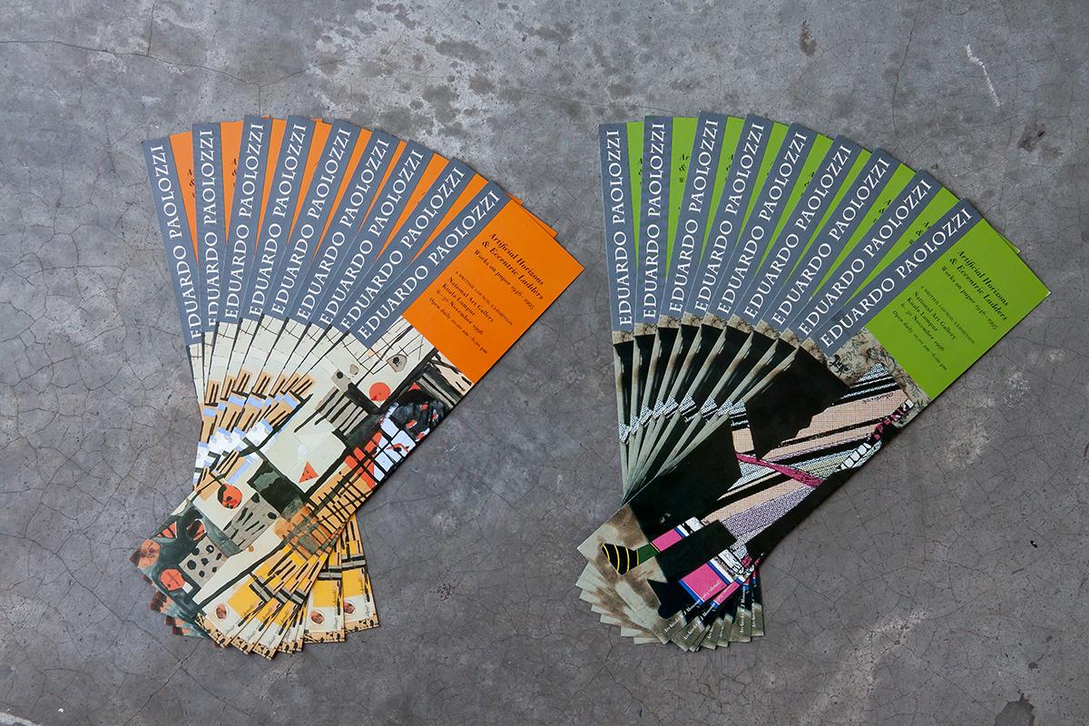 whwWeb_BC_Enduran Polozzi_Bookmarks_fan (4723).jpg