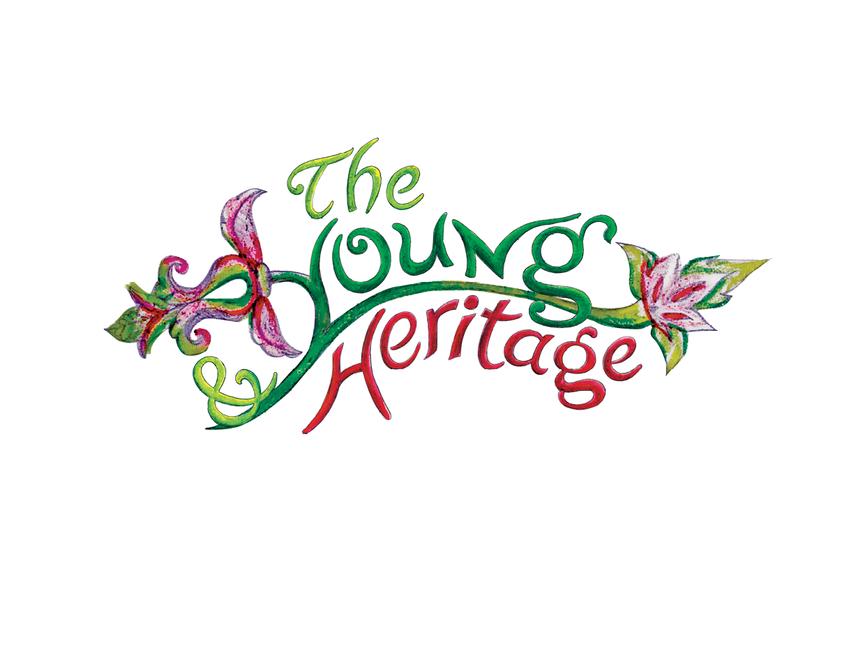 whwWeb_Logo_The Young & Heritage.png
