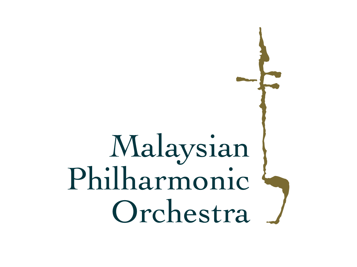 whwWeb_Logo_Malaysia Philharmonic Orchestra.png