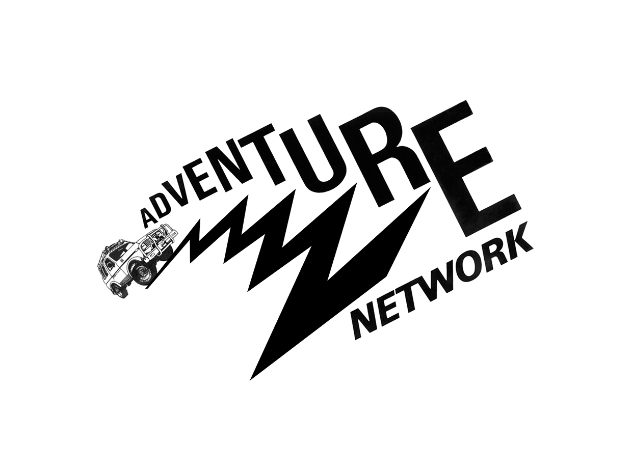 whwWeb_Logo_Adventure Network.png