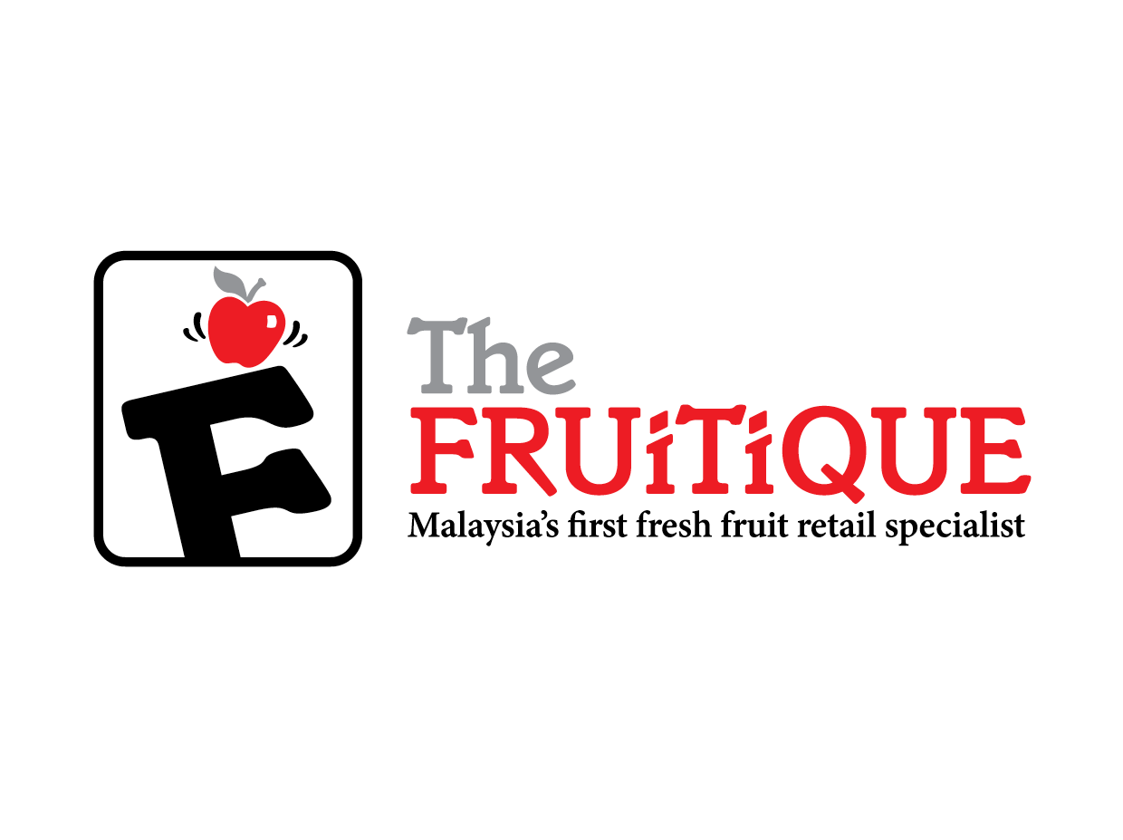 whwWeb_Logo_The Fruitique.png