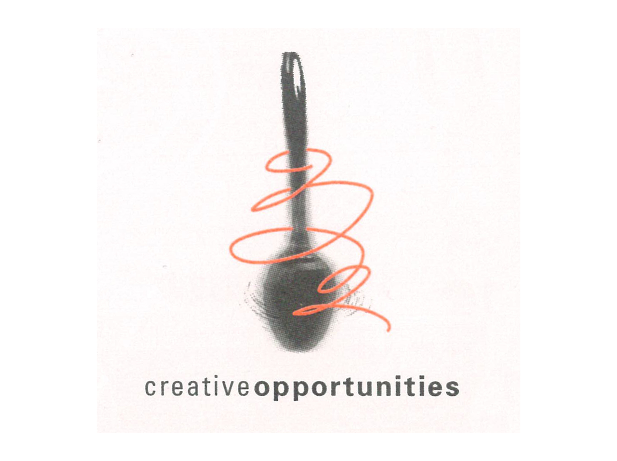 whwWeb_Logo_Creative Opportunities.png