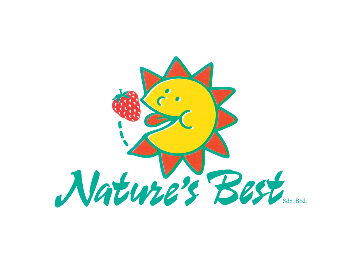 whwWeb_Logo_Nature's Best.png