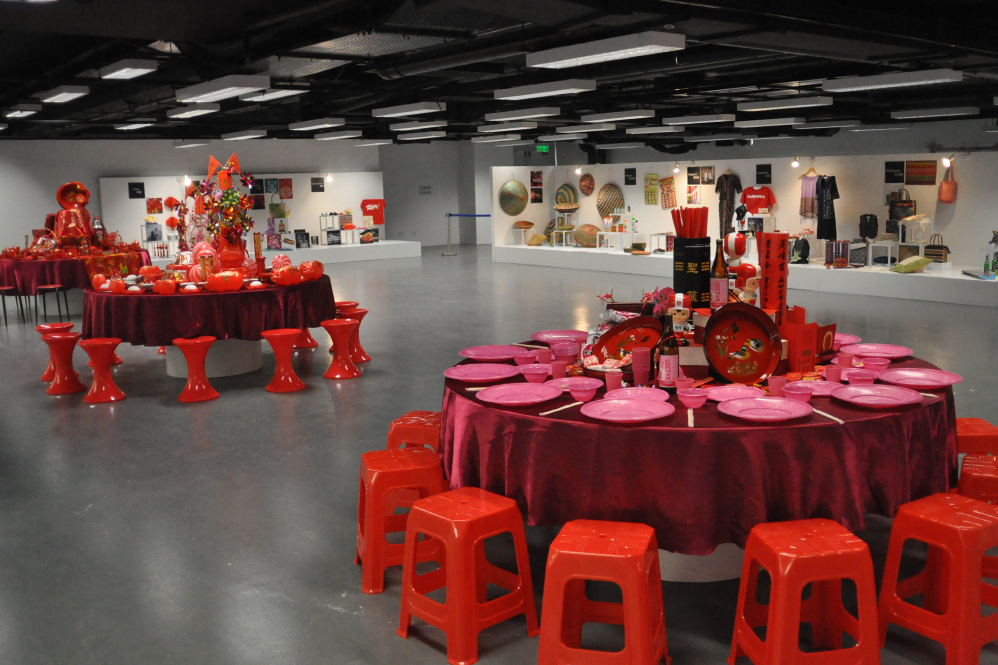 Artwork_Image_DFAA_Culture Award_China Red.png
