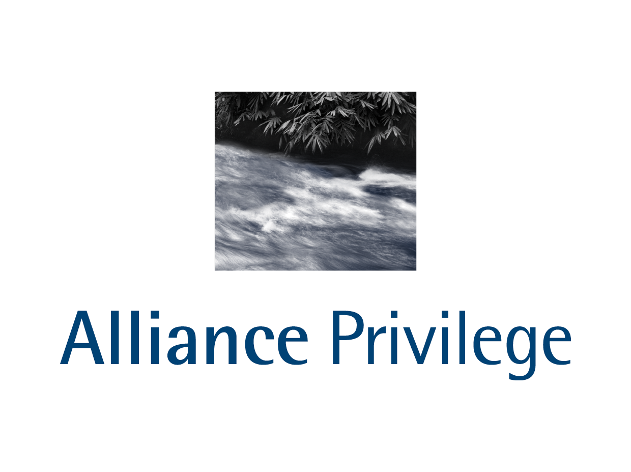 whwWeb_Logo_Alliance Privilege.png