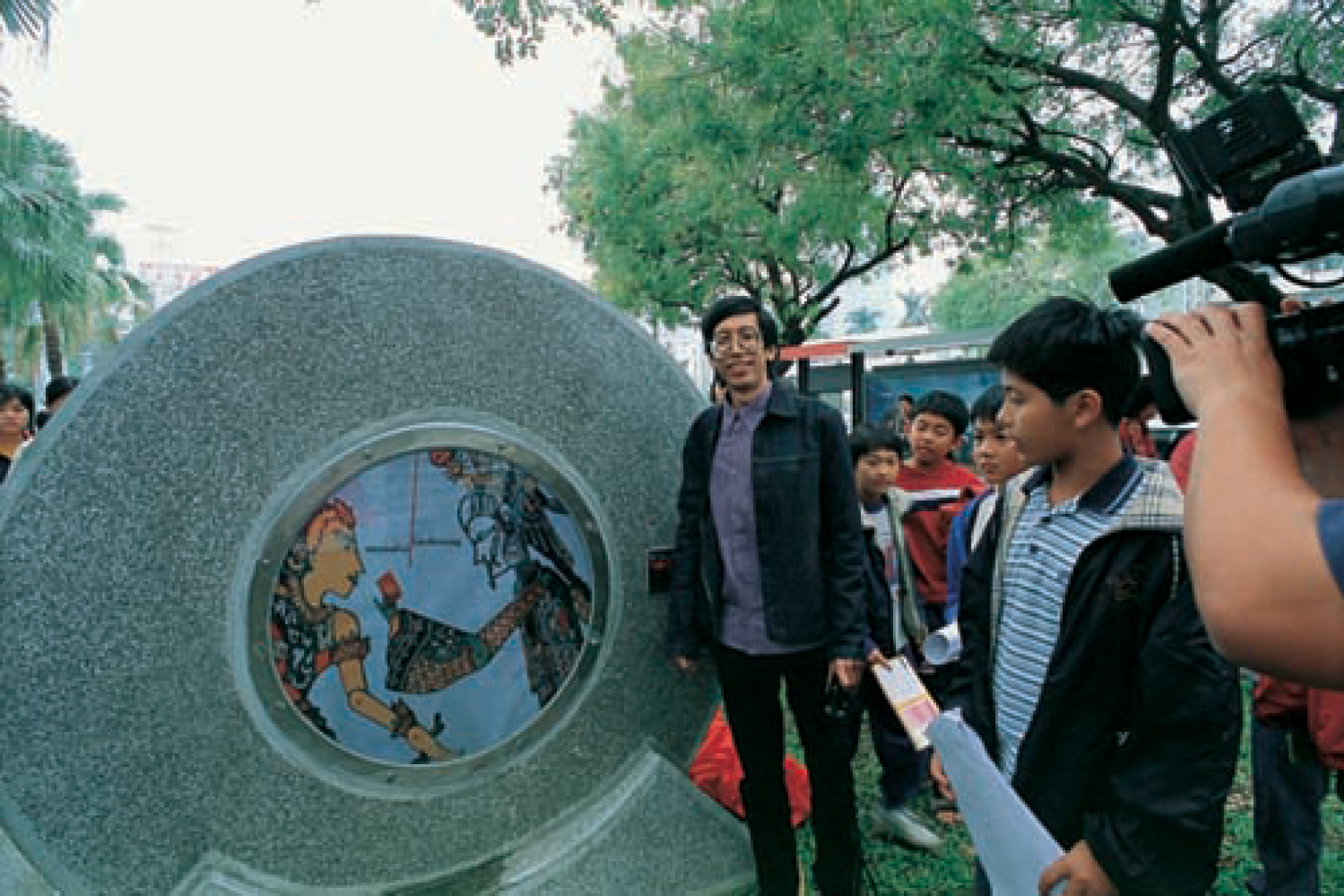 whwWeb_About_whw_Activities_TW_William_Cultural Park.png