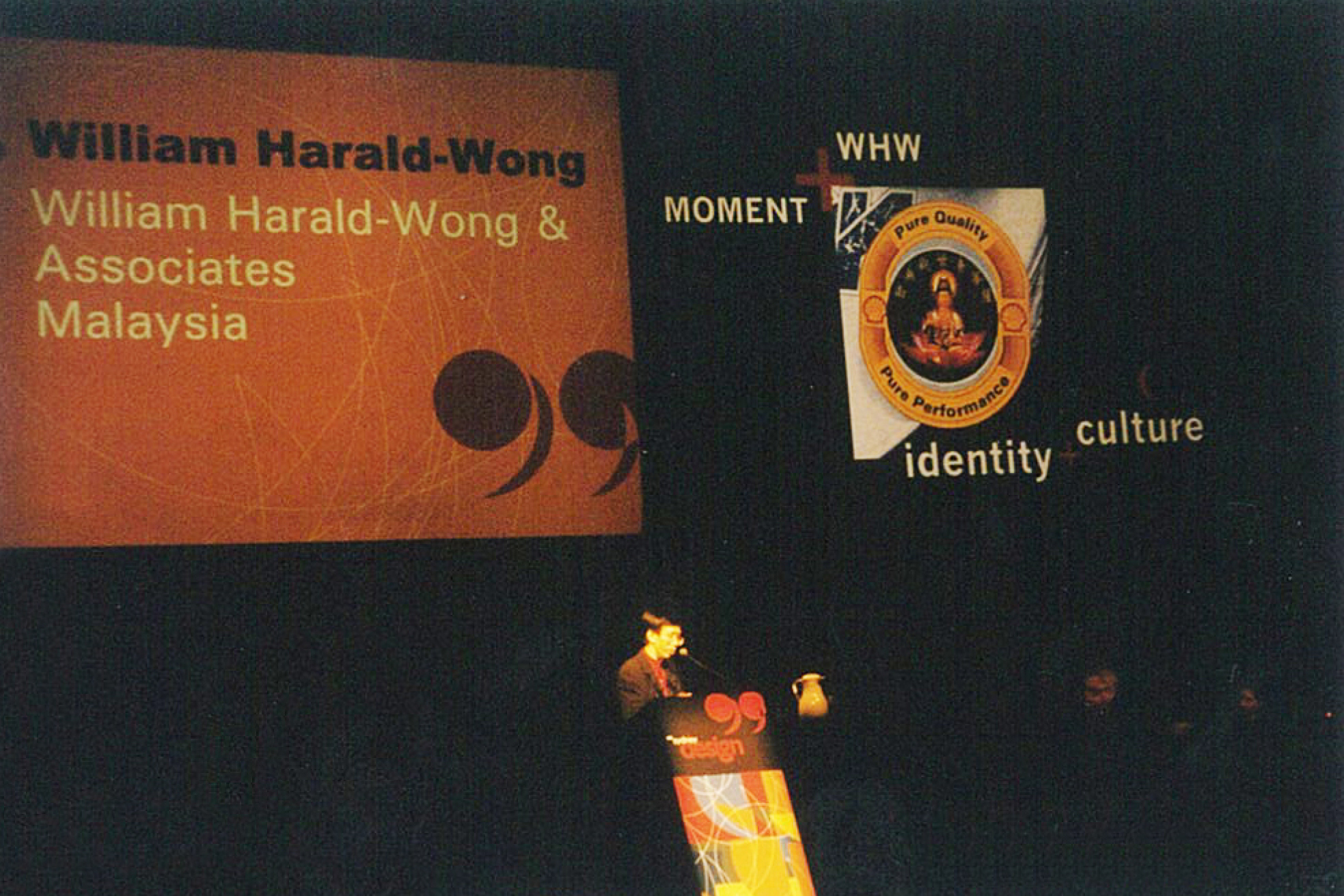 whwWeb_About_whw_Activities_AU_Sydney99.jpg