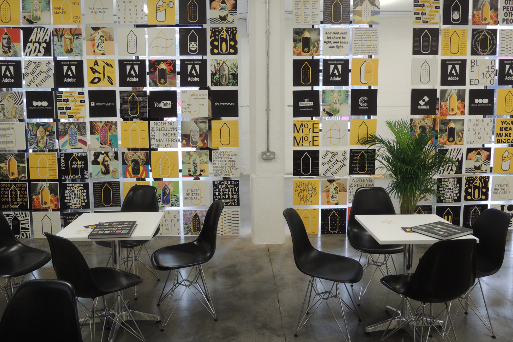 whwWeb_About_whw_Activities_UK_D&AD Judging_Lobby Panels.jpg