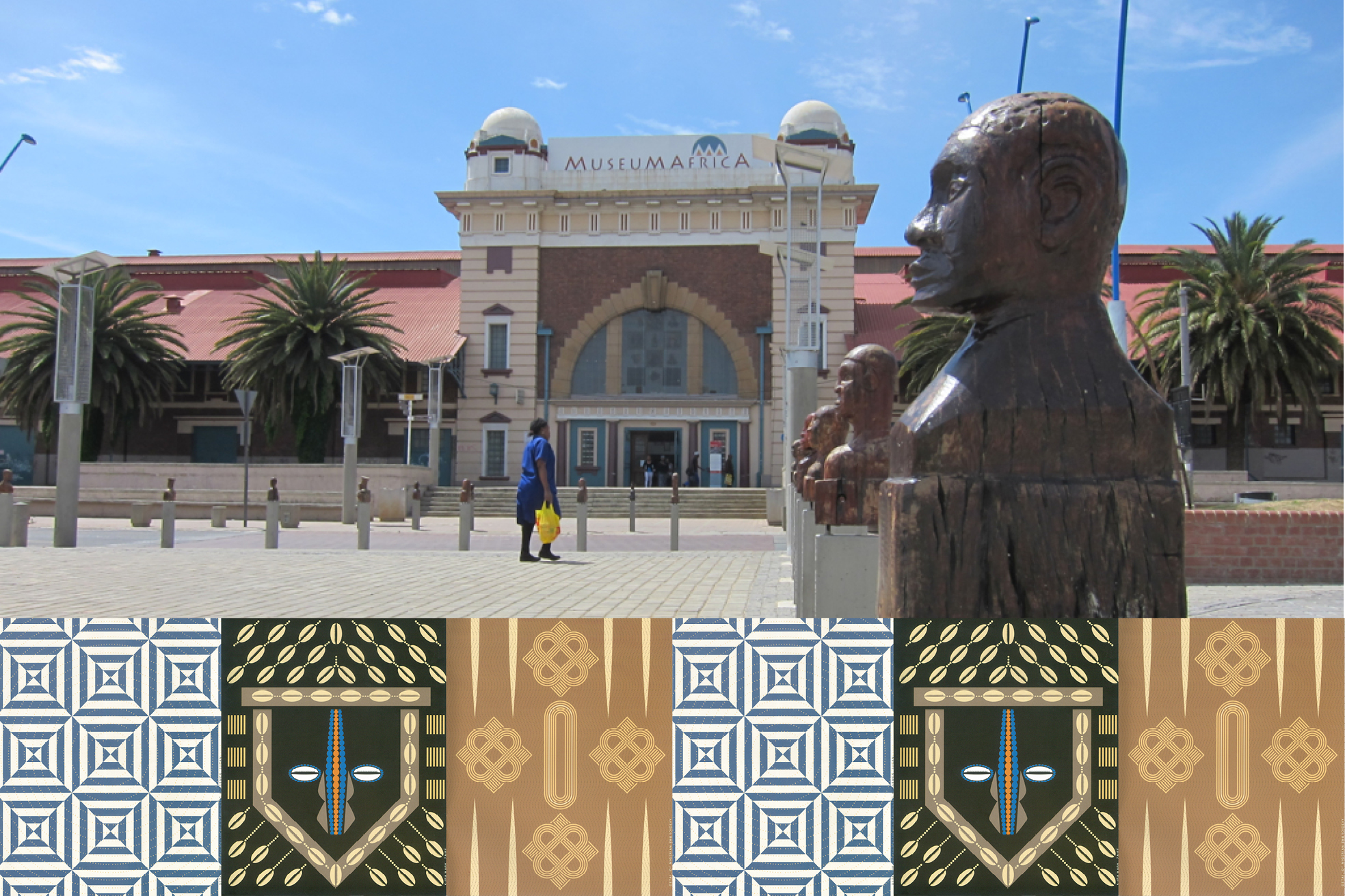 whwWeb_About_whw_Activities_SA_Museum Africa & Patterns.jpg