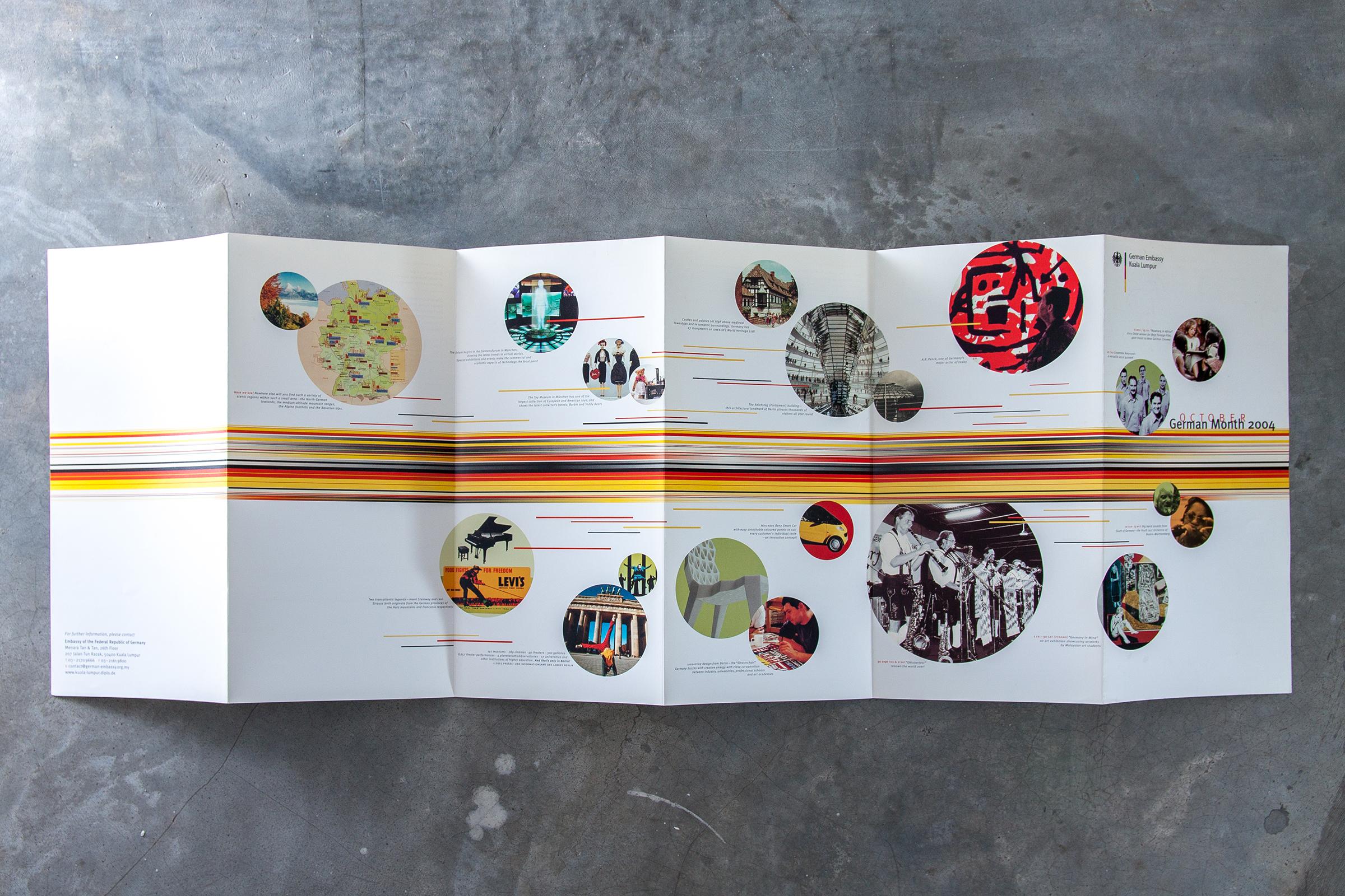 whwWeb_German Month_Leaflet_open_front_4446.jpg