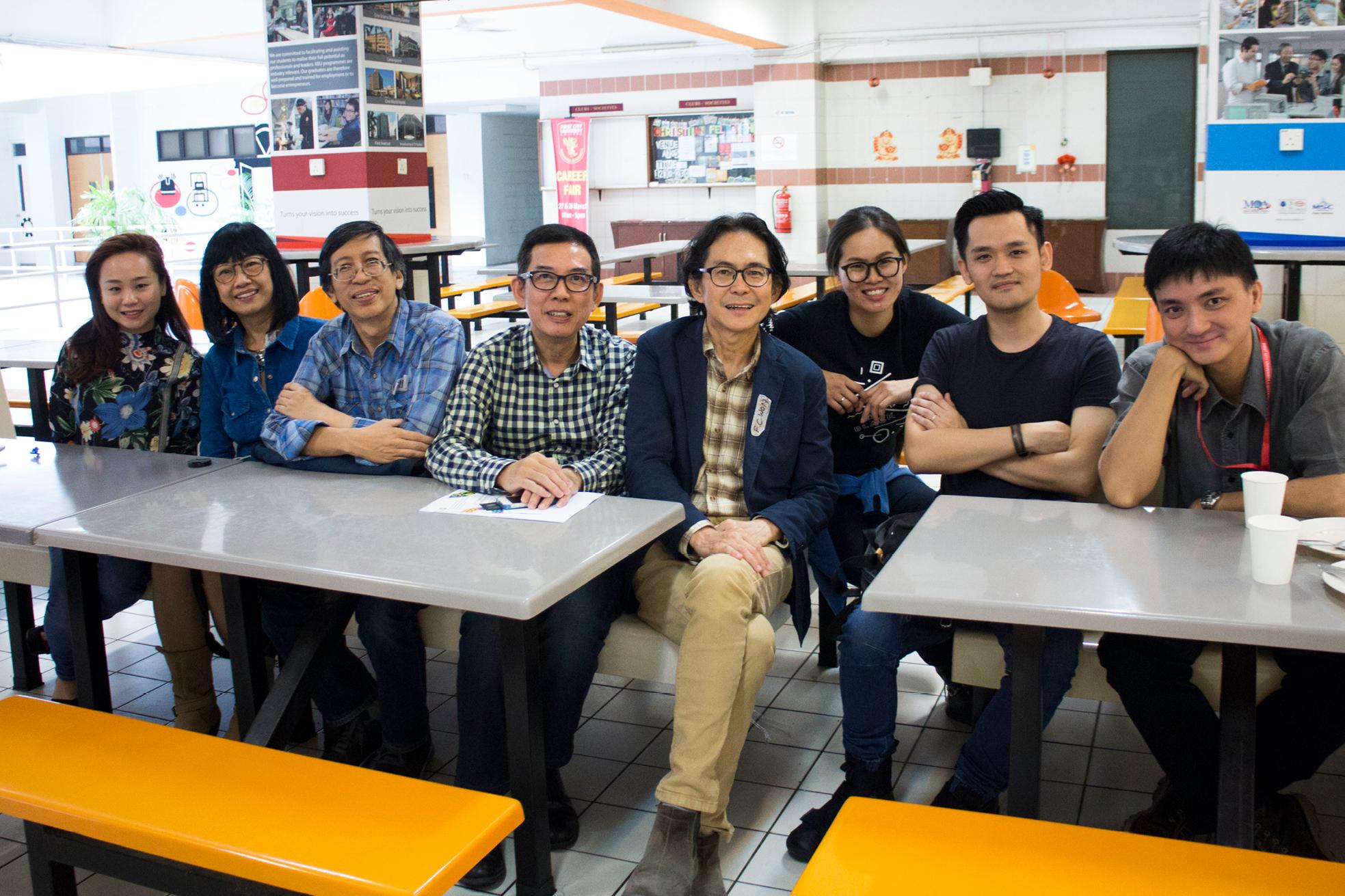 whwWeb_About_whw_Activities_wREGA AGM 2017_Group at Canteen.jpg