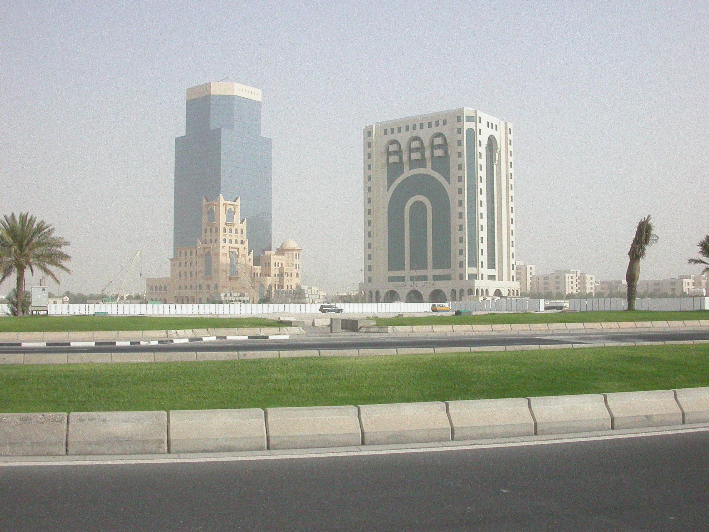 QA_City_Building Embedded 1.jpg