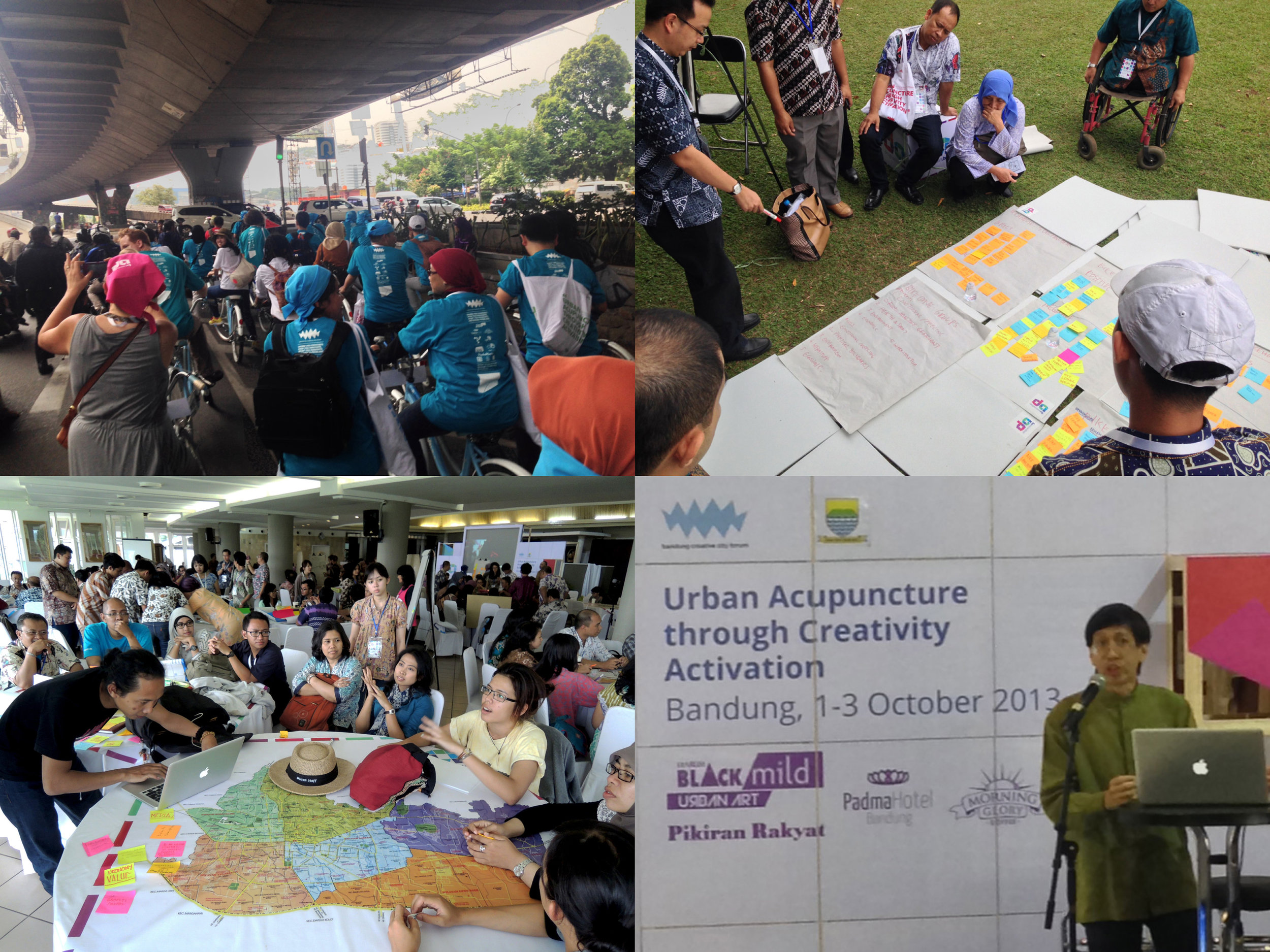 whwWeb_About_whw_Activities_ID_Urban Mobility Workshop.jpg