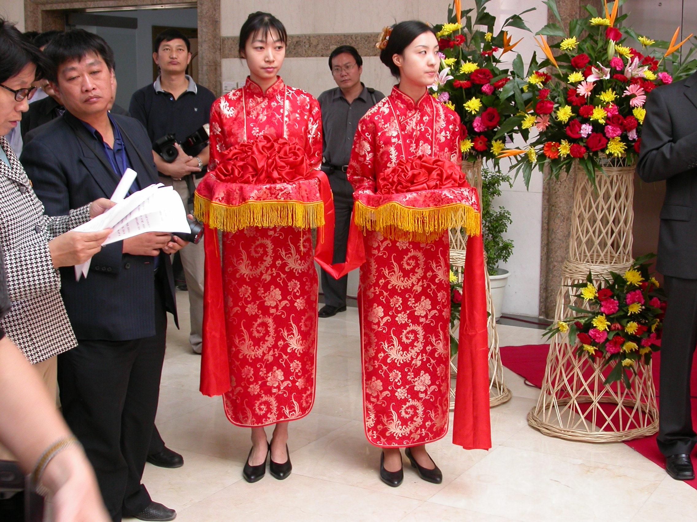 PIX_CN_Beijing_Red Cross Exhibition Opening_0110.jpg