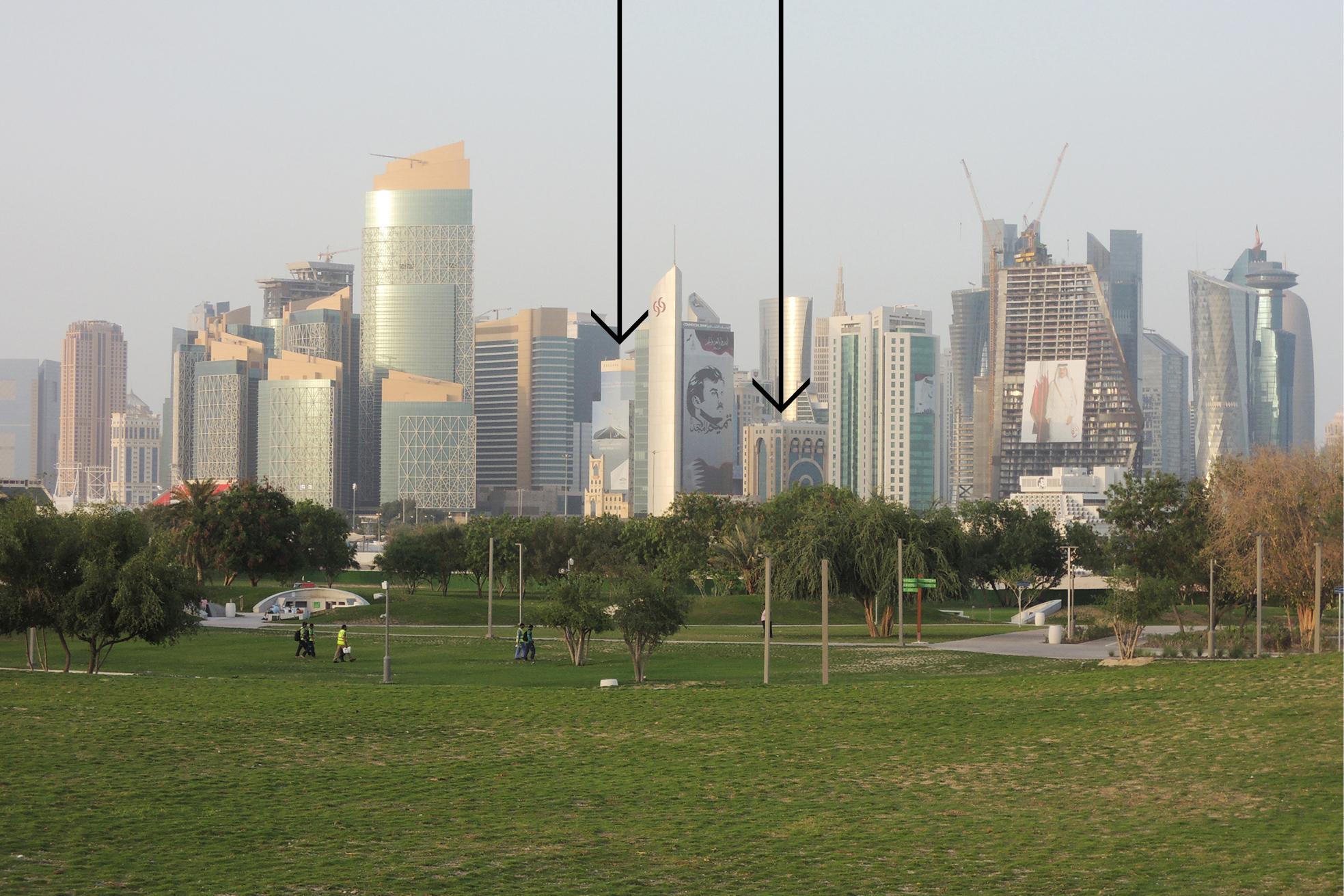 whwWeb_About_whw_Activities_QA_Doha_Skyline.jpg