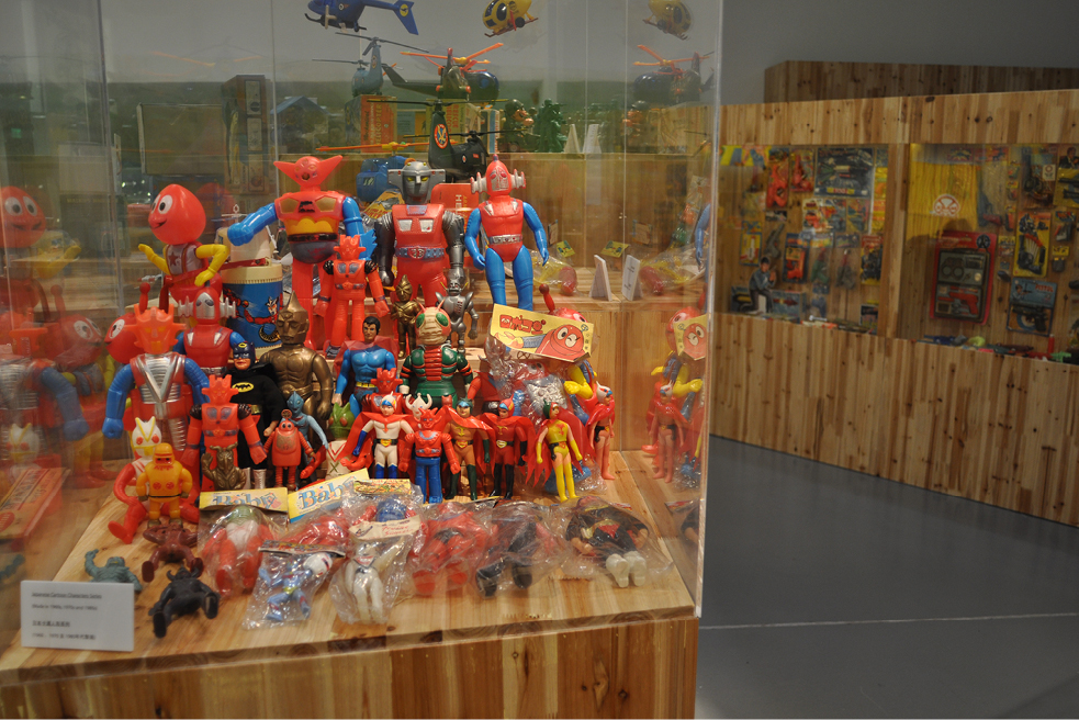 whwWeb_About_whw_Activities_HK_Toy Exhibition.jpg
