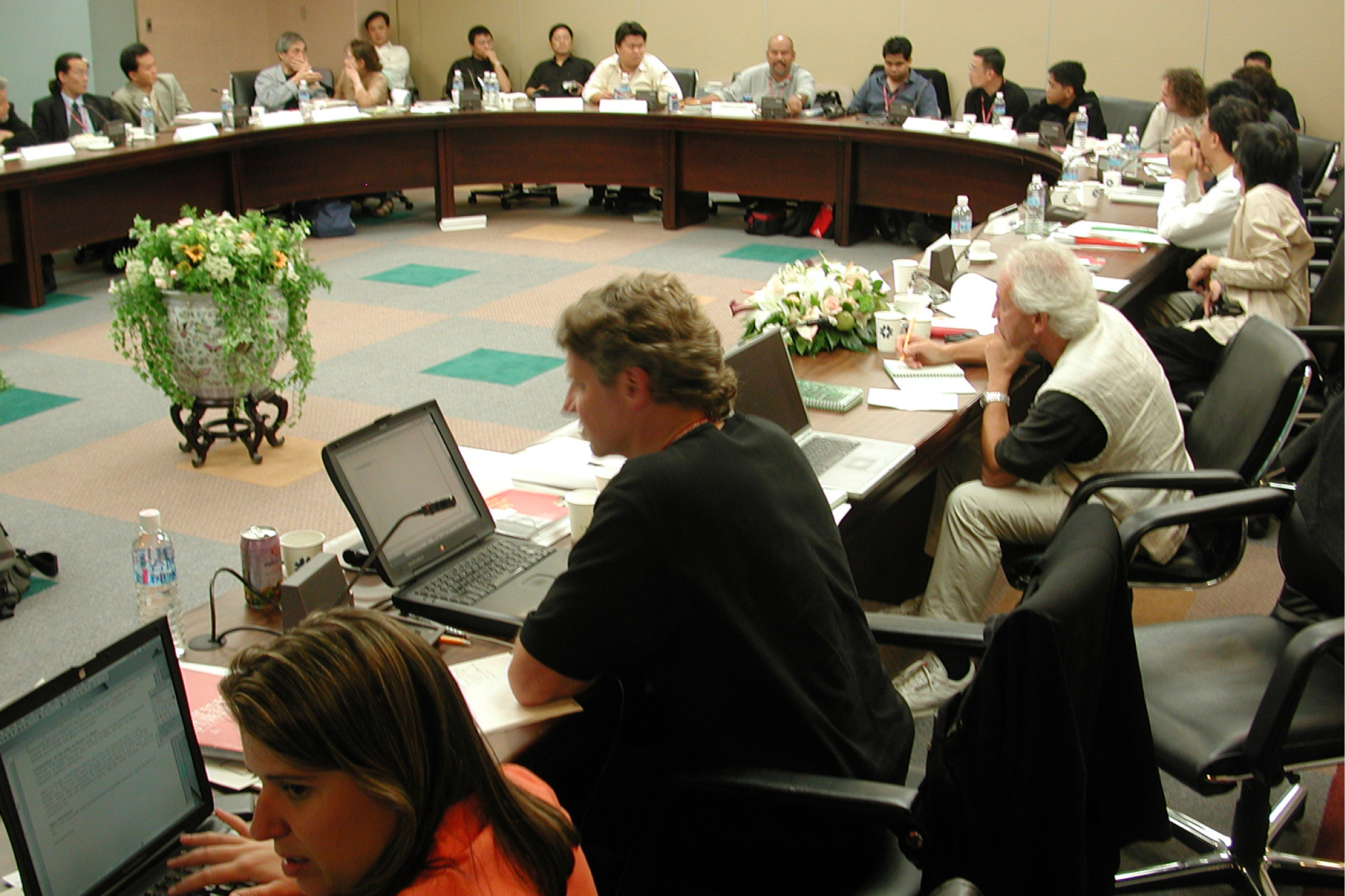 whwWeb_About_whw_Activities_TW_ICO_Asia Regional Meeting.jpg