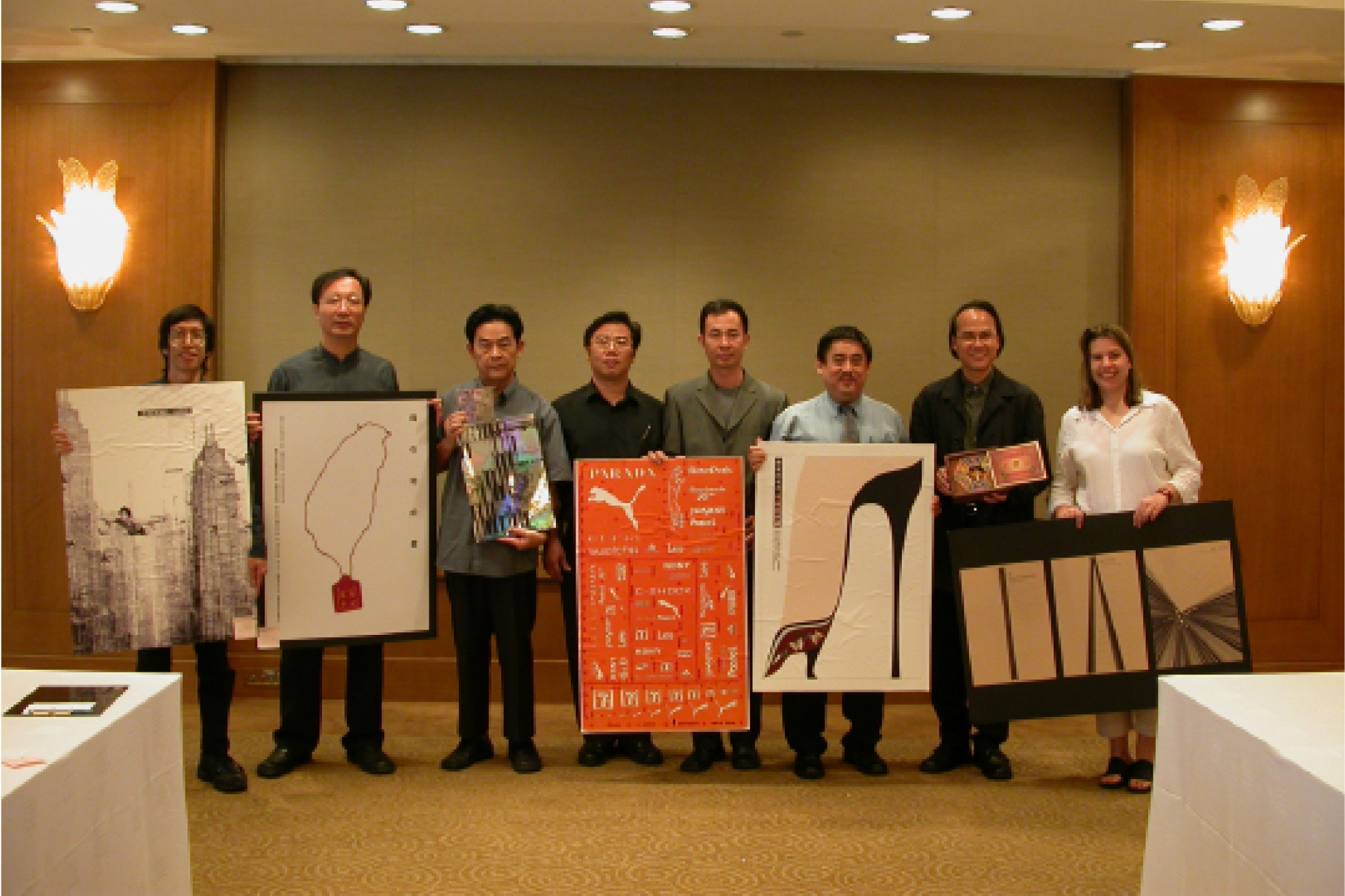 whwWeb_About_whw_Activities_TW_ICO_Judging Posters.jpg