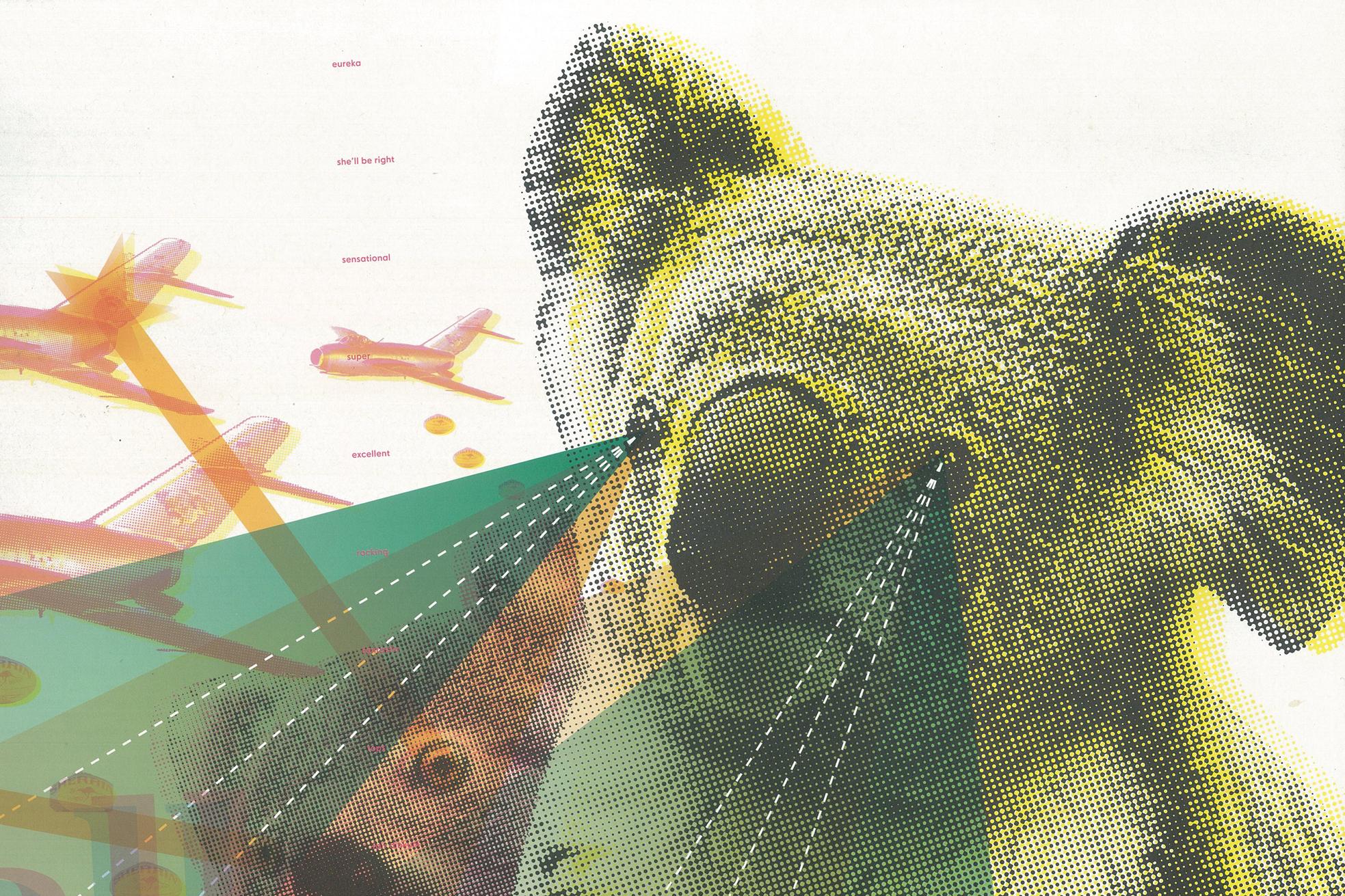 whwWeb_About_whw_Activities_AU_Brisbane_Optimism_Poster cu.jpg