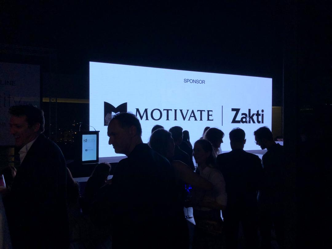 ZAK_ID Launch_Big Screen.jpg