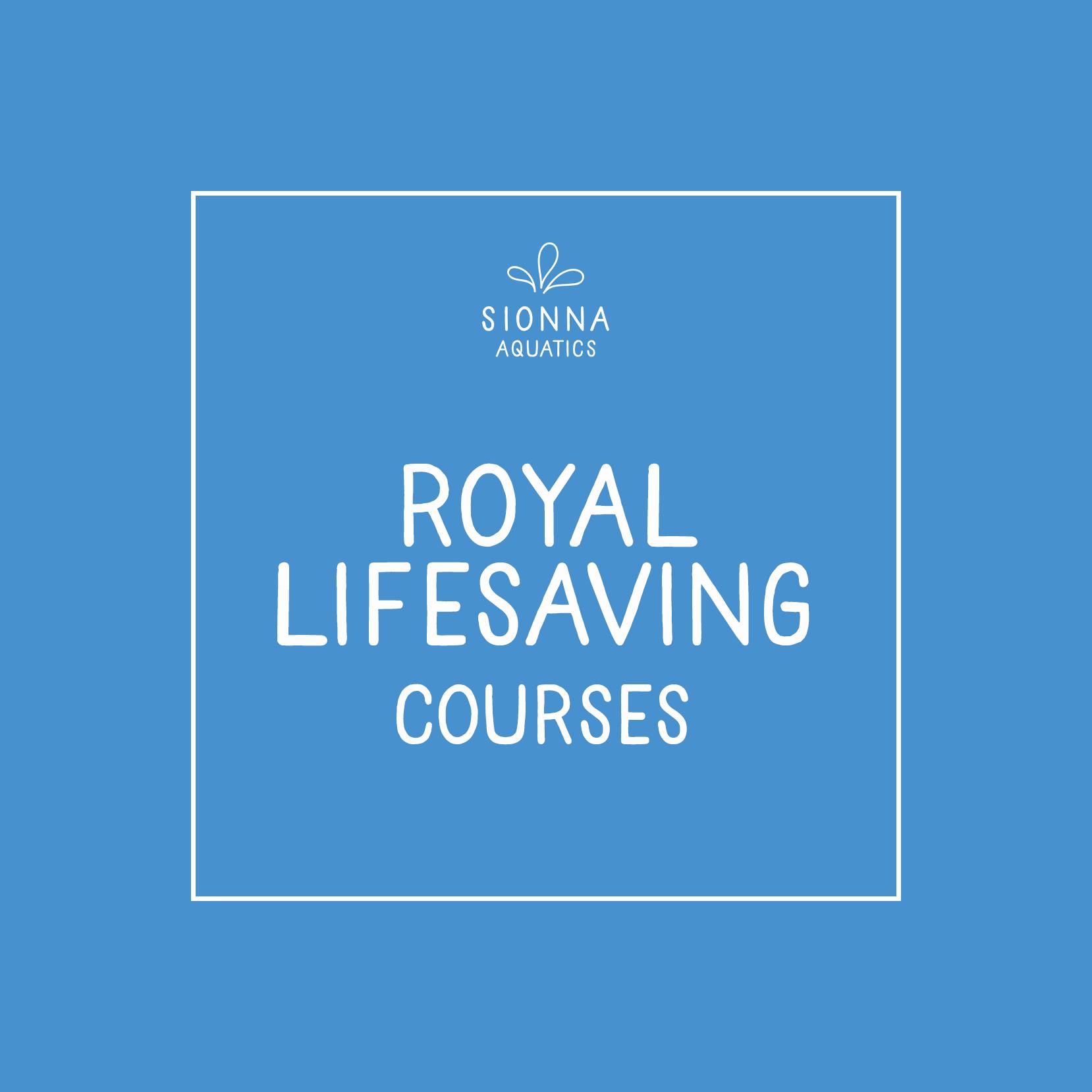 Aquatics_RLSSQ_courses.jpg