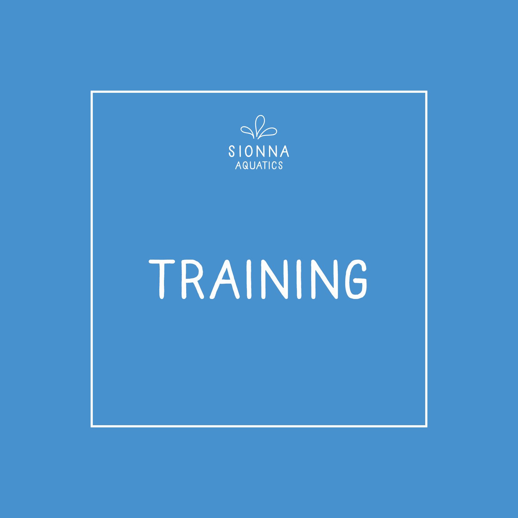 Aquatics_Training.jpg