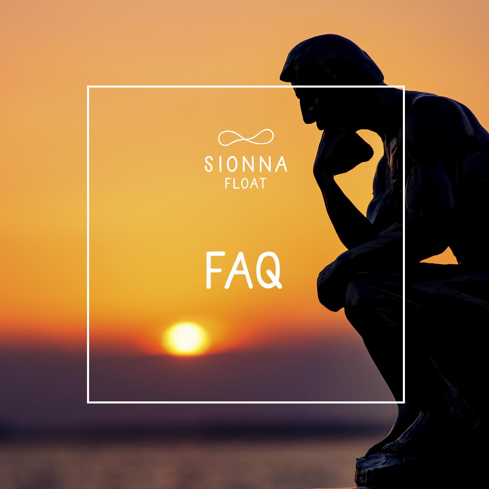Float_SquareMenuItems_FAQ.jpg