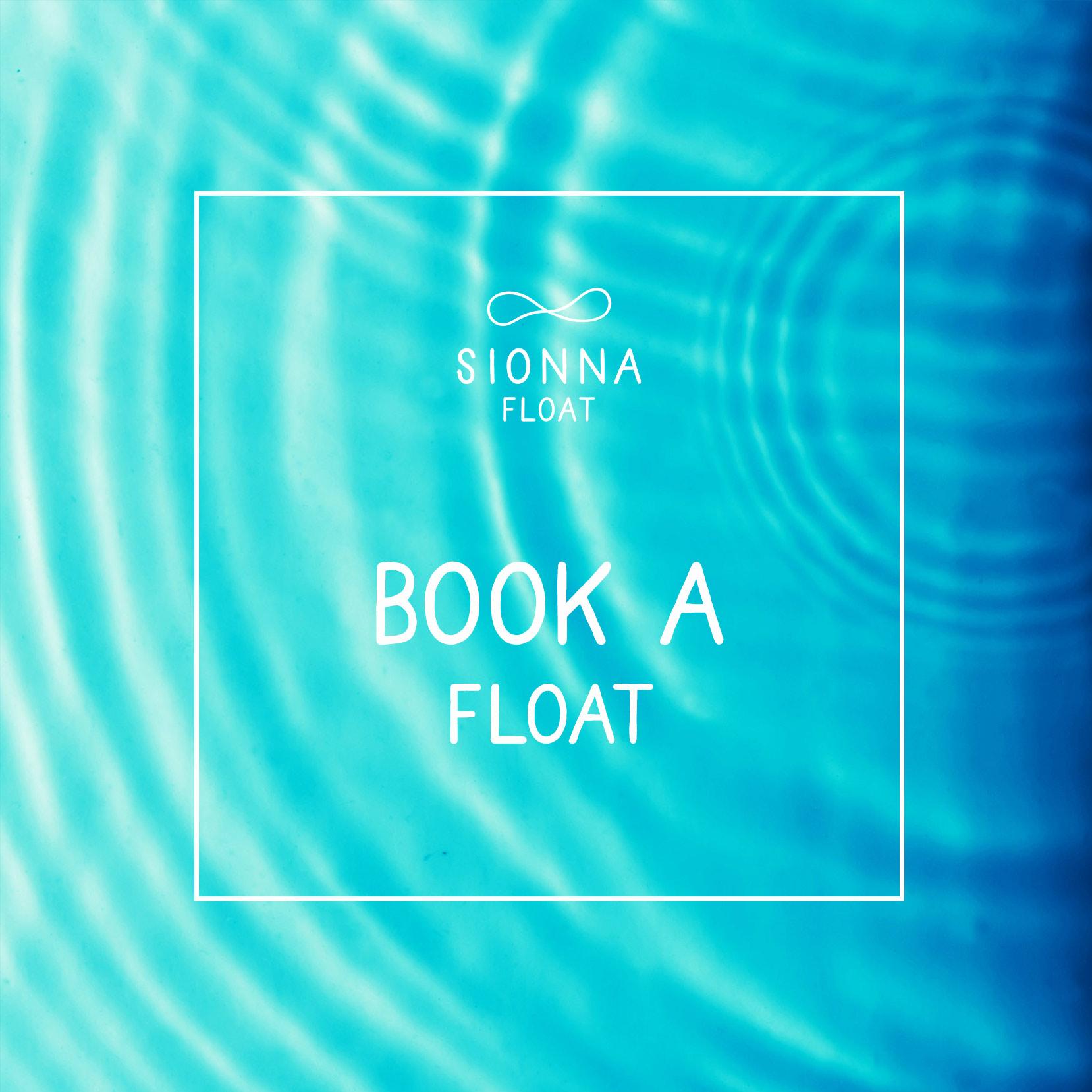 Float_booking.jpg