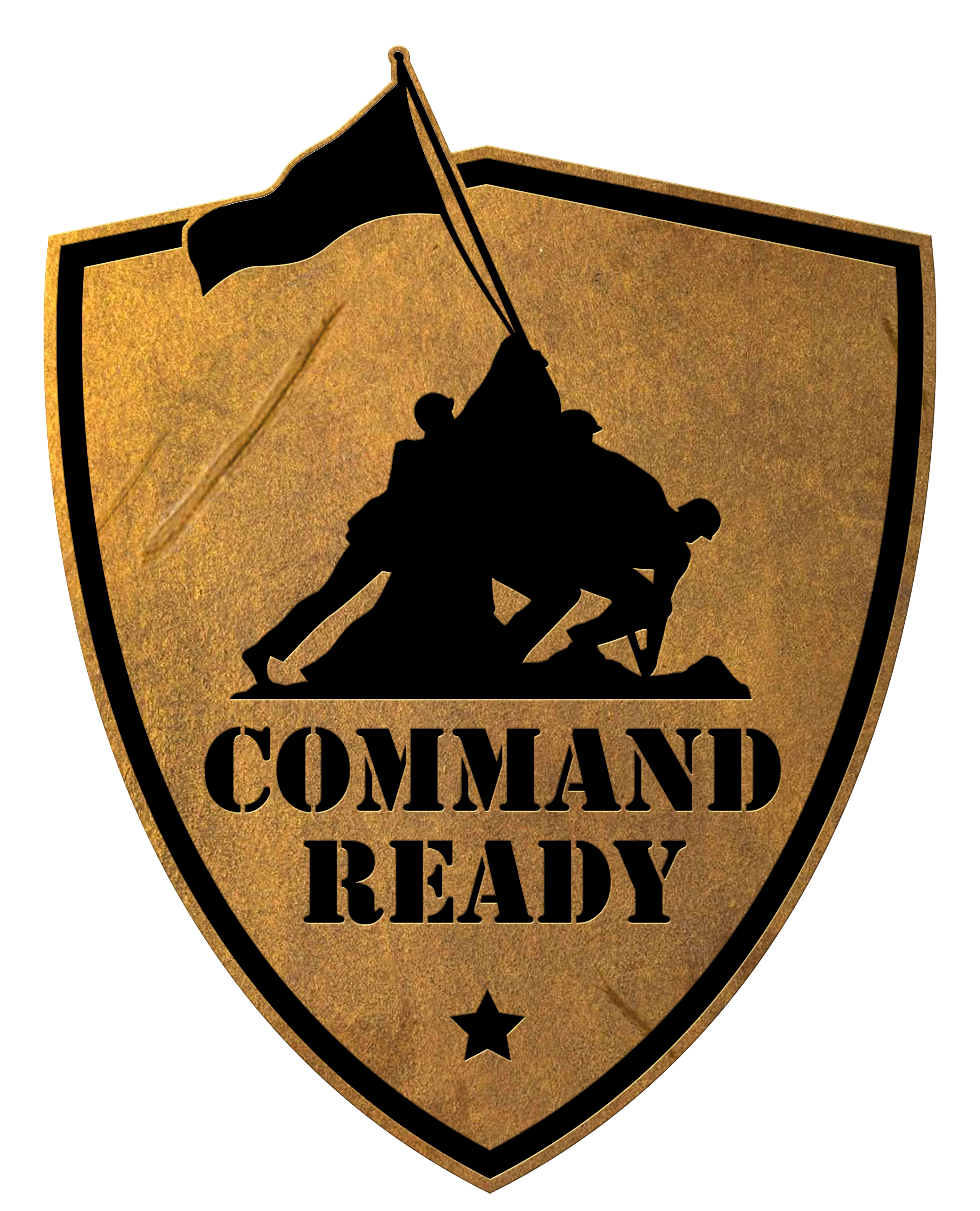 CommandReady_BadgeBronze.png