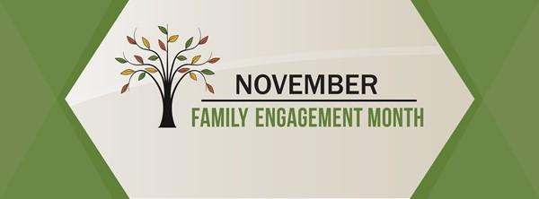 fam engagement month logo.jpg