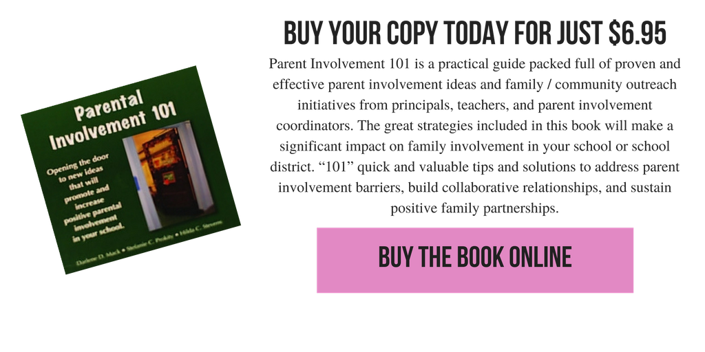buy your copy today for just $19.99 (1).png