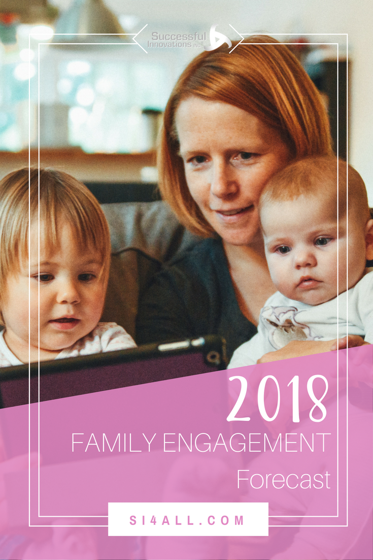 2018 Family Engagement Forecast.png